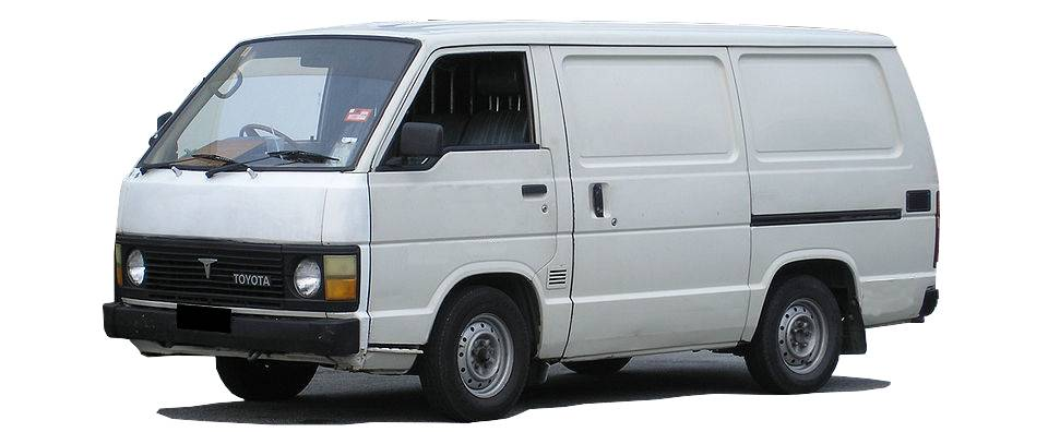 Reprenons de nombreux vehicules japonais anciens pour remplir vos portes monnaies.